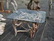 driftwood_table