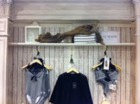driftwood-in-shop-display