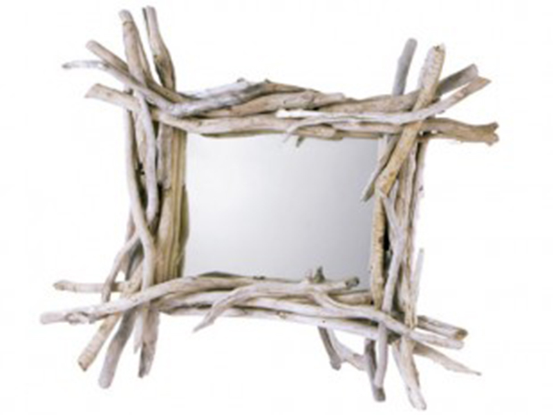 Decorative driftwood | Driftwood UK
